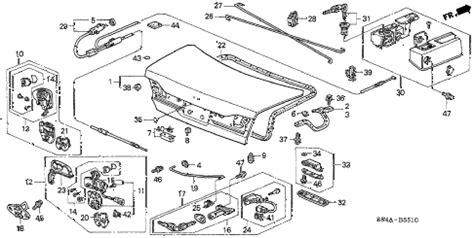 free wiring diagram honda jazz free wiring diagram site