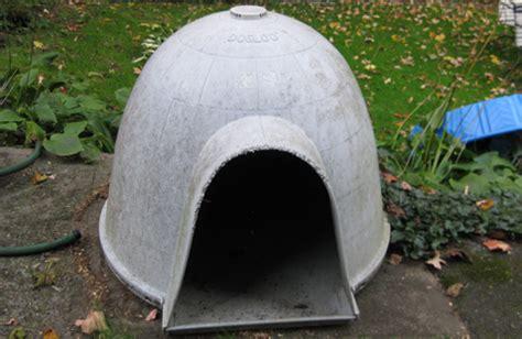 dogloo dog house sizes alan s yard sale items