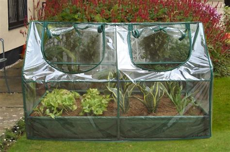 raised bed cold frame zenport industries products