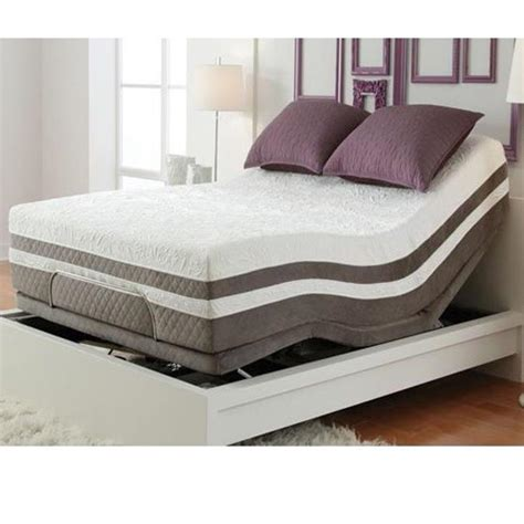 waterbed and futon queen waterbed mattress for sale superior tile ny