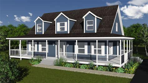 home planes mini and modular floor plans modular home design kent homes