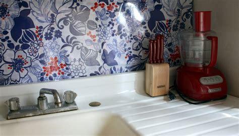 do it yourself backsplash ideas decor trends best do it yourself kitchen backsplash ideas best of interior