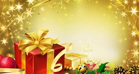 Gift Card Wallpaper - christmas gift wallpapers 2013 2013 happy xmas gift merry christmas download free