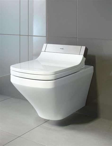 toilette duravit durastyle toilet toilets from duravit architonic