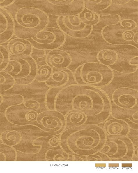 Pattern Wall To Wall Rugs | 100 nylon printed pattern wall to wall carpet view