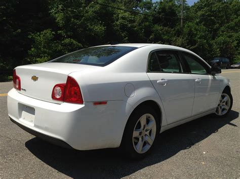 cheapusedcars4sale com offers used car for sale 2012 chevrolet sedan 10 990 00 in