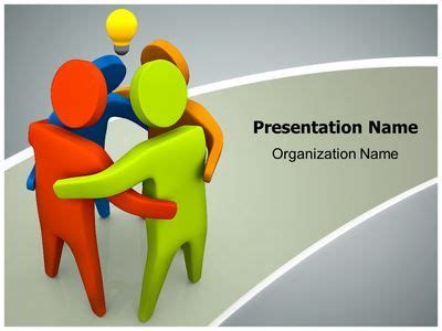free teamwork powerpoint templates free powerpoint presentation on teamwork 49 best teamwork