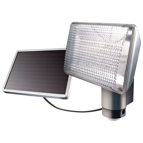Product Please See Replacement Item 39646 Maxsa Led Solar Motion Light