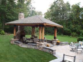 designing a patio 6 things to consider when designing a beautiful paver patio