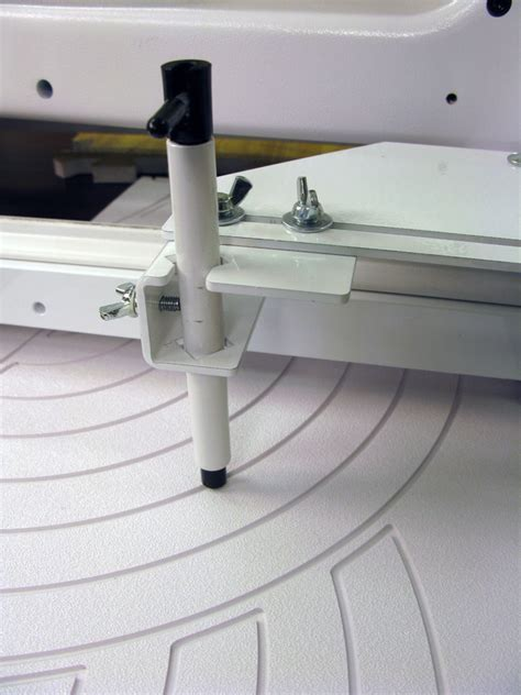 Avante Quilting Machine For Sale by Hq Machines Groovy Board Stylus And Adapter For The Avante