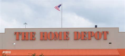 Home Depot Lake by Salt Lake City Utah Restaurant Attorney Bank Dr Hospital