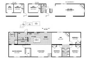 live oak mobile homes floor plans floor plans for live oak mobile homes free home design