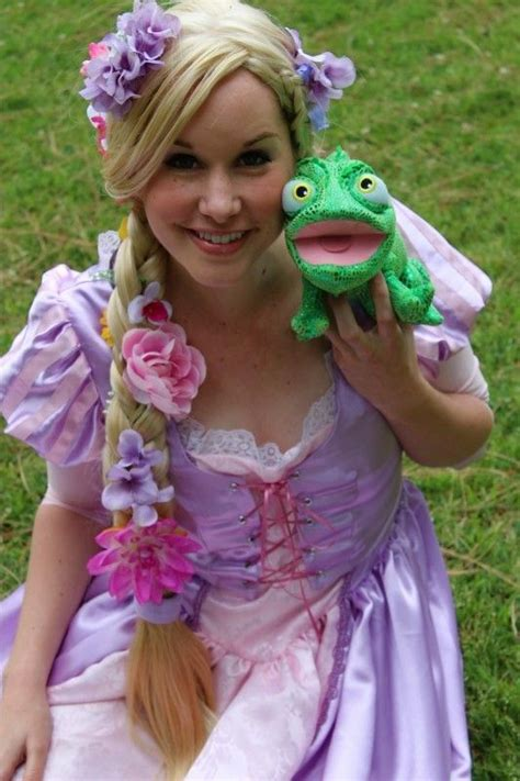 diy rapunzel tangled costume for adults 223 best disney princess costumes images on