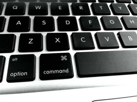 how to type copyright and trademark symbols on mac mac