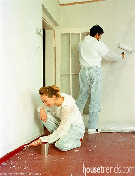 exterior painting tips and tricks interior painting tips and tricks