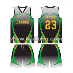 Cool Color Schemes basketball jersey design cliparts co