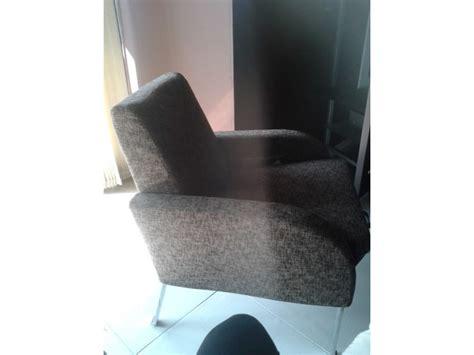 arflex divani prezzi divano arflex poltrona arflex modello miru tessuto