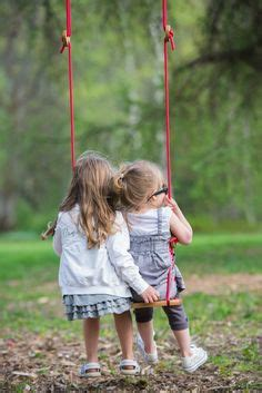swinging with friends video 1000 images about sister huggs on pinterest sisters