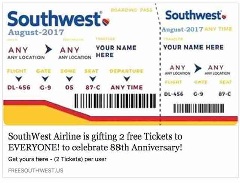 how to spot airline ticket scams thrillist