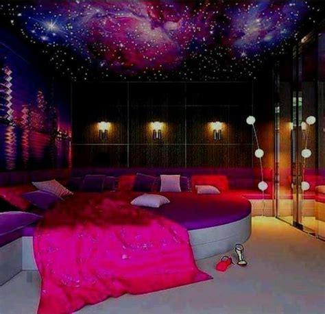 weltraum schlafzimmer originelle schlafzimmerlen 25 coole bilder