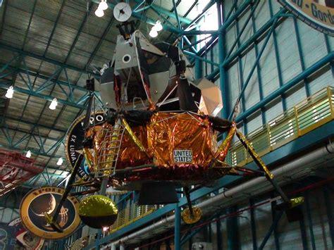 Lem Astero Prs Trip To Glast Launch