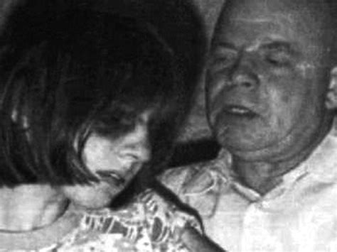 videos de exorcismo real mysteries of the universe the story of anneliese michel s