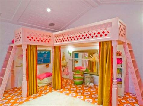 l create an adorable room for your little girl with 18 ideias de quarto compartilhado para irm 227 os