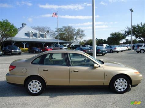 2001 saturn l200 manual service manual how to replace 2001 saturn s series
