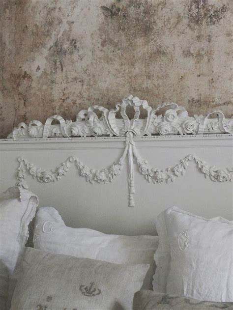schlafzimmer licht vintagehomeca via princessgreeneye das schlafzimmer im