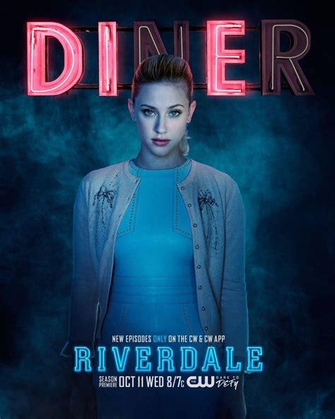 winning looks seasons tvs and 9 betty jughead riverdale cast season 2 promotional
