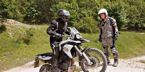 Motorrad Online Frageb Gen by Enduro Park Hechlingen Individualtraining