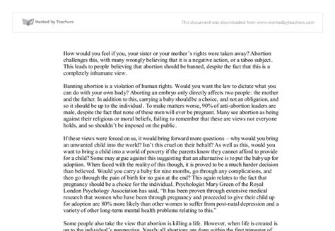 The Bill Of Rights Essay by Bill Of Rights Essays