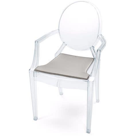 stuhl louis ghost louis ghost stuhl stuhl louis ghost kartell 14