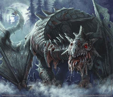 shadowcore talisman the dragons