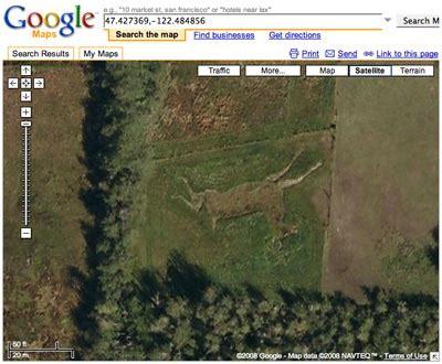 best satellite map top 10 maps satellite photos