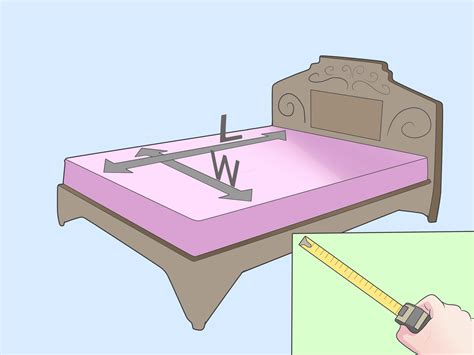 sewing a comforter 7 ways to sew a comforter wikihow