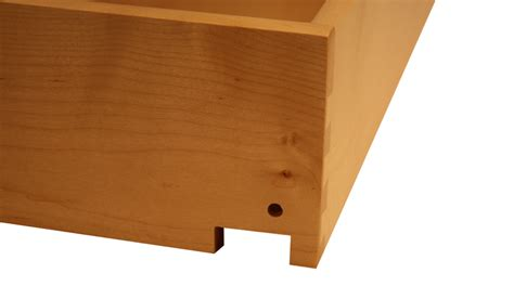 Undermount Drawer by The Drawer Depot
