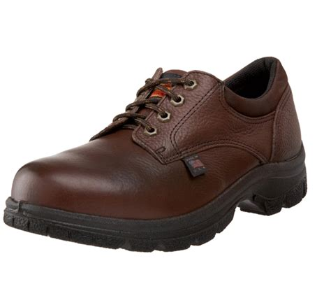 best work shoes for flat the best work boots for flat in the market
