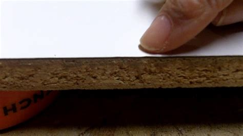 Cut Formica Countertop Without Chipping by How To Laminate A Countertop Beginner S Tutorial