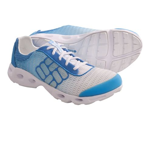 columbia sportswear drainmaker water shoes for