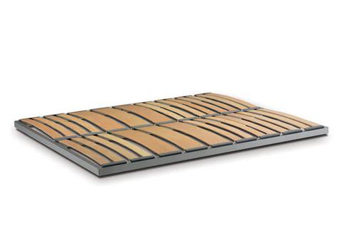 materasso per letto contenitore rete rinforzata per letto contenitore materassi