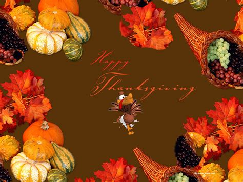 thanksgiving themed pictures free holiday wallpapers thanksgiving desktop wallpapers