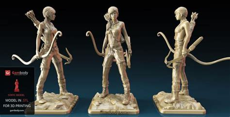 3d Printing Character Models 3ders org tips to prevent your 3d printed models from