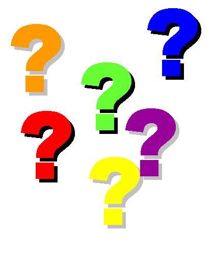 preguntas interrogantes investigacion 1interrogantes izquierda unida en gord 243 n