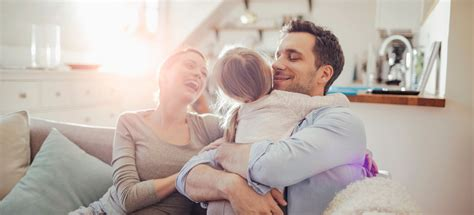 things every house should have 10 things every grown up house should have realtynowcom