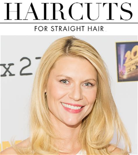 haircuts for fine lifeless hair best haircuts for thin lifeless hair best haircuts for