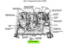 302 ford engine wiring diagram engine free printable wiring diagrams