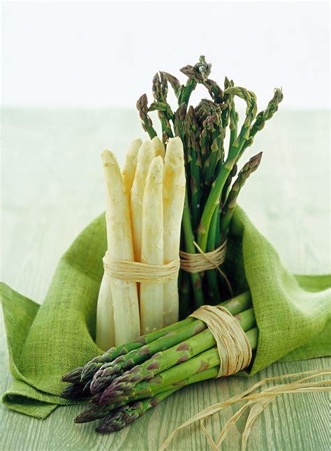 come cucinare gli asparagi bianchi come cucinare gli asparagi sale pepe