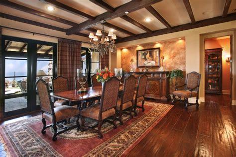 gothic dining room 18 gothic dining room designs ideas design trends