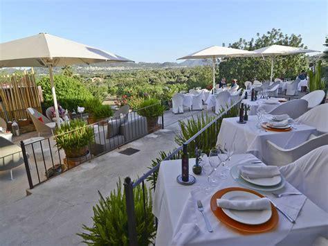 Hochzeit Mallorca by Barbassa Restaurant Arta Finca Hochzeiten